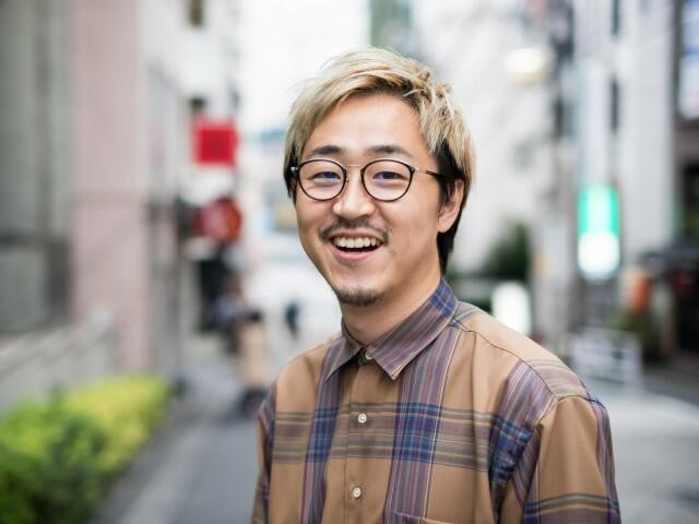 (撮影・斎藤大輔)