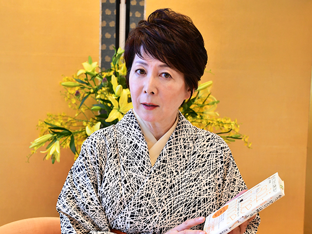 日本人は「孤独」を誤解している! 心を活性化する「積極的孤独」のススメ