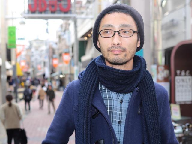 年収90万円でも「ハッピー」 32歳男子が過ごす「隠居生活」