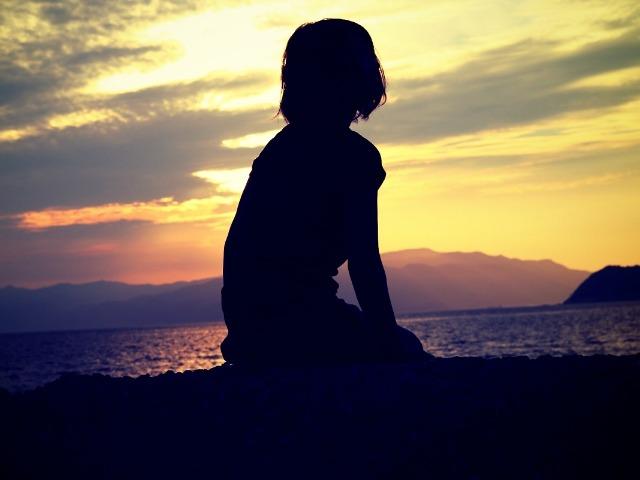 「不在」がひとりを孤独にさせる