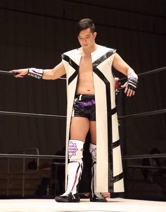 吉田綾斗選手
